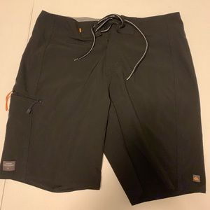 Quiksilver Waterman Boardshorts